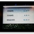 nEO_IMG_IMG_4671.jpg