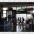 nEO_IMG_IMG_5523.jpg