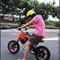 nEO_IMG_IMG_9095.jpg