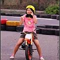nEO_IMG_IMG_9099.jpg