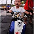 nEO_IMG_IMG_9102.jpg