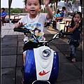 nEO_IMG_IMG_9104.jpg