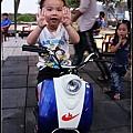 nEO_IMG_IMG_9105.jpg