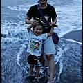 nEO_IMG_IMG_9116.jpg