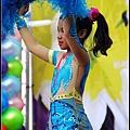 nEO_IMG_IMG_2502.jpg