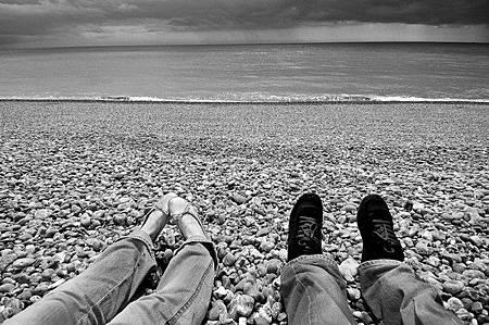 布萊頓海灘.jpg