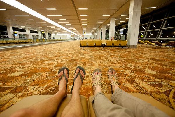 印度德里機場.jpg