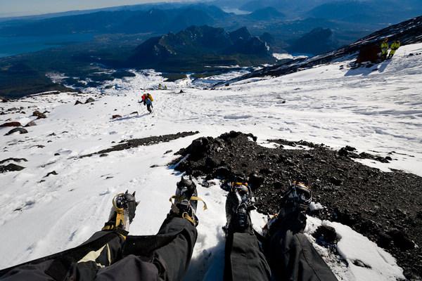 智利比亞利卡火山.jpg