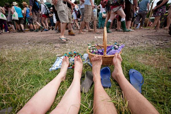 露天音樂節Glastonbury.jpg