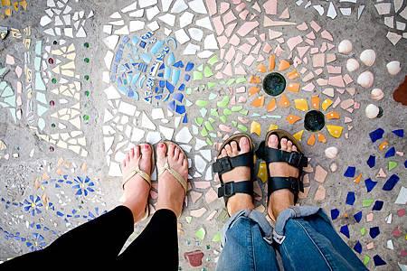trp_feetfirst_047__MG_4132.jpg
