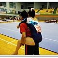 nEO_IMG_101全中運體操6