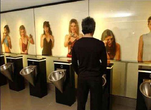 全球最曖昧廁所大亂鬥3