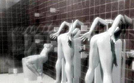 全球最曖昧廁所大亂鬥5