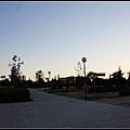 nEO_IMG_IMG_5253