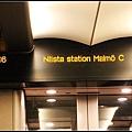nEO_IMG_IMG_3302.jpg