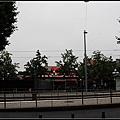 nEO_IMG_IMG_6280.jpg