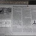 nEO_IMG_IMG_6288.jpg