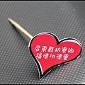 nEO_IMG_IMG_0452.jpg