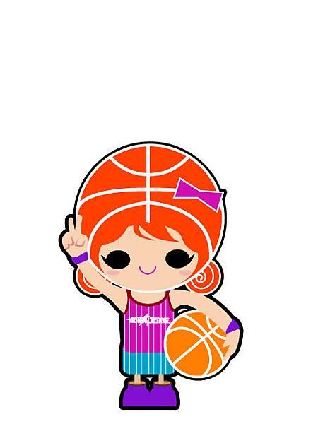 basketball-figure04-3正式版.jpg