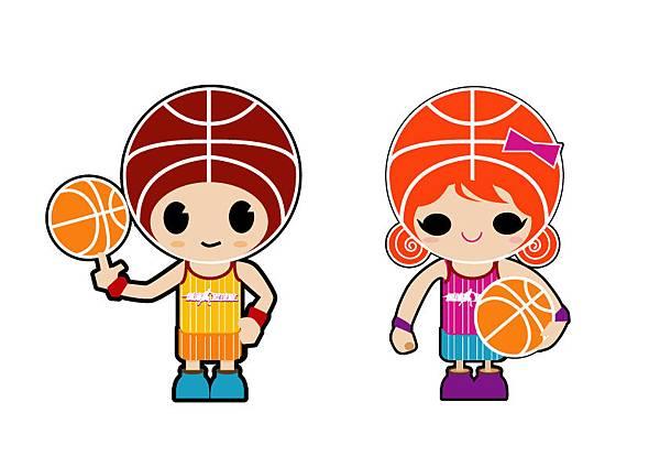 籃球公仔01.jpg