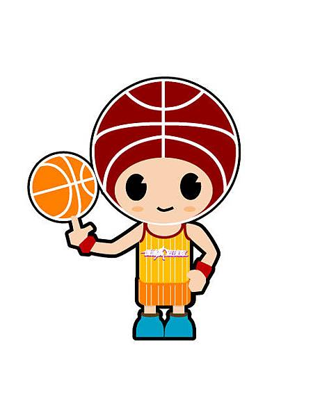 basketball-figure01-1正式版.jpg