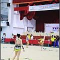 nEO_IMG_IMG_8185.jpg