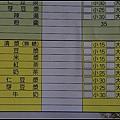 nEO_IMG_IMG_4918.jpg