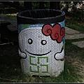 nEO_IMG_IMG_7079.jpg