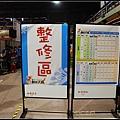 nEO_IMG_IMG_6933.jpg