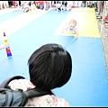 nEO_IMG_IMG_2238.jpg