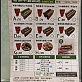 nEO_IMG_IMG_7043.jpg