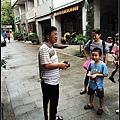 nEO_IMG_IMG_7206.jpg