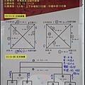 nEO_IMG_IMG_7475.jpg