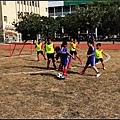 nEO_IMG_20160409屏南區樂樂足球_5926.jpg