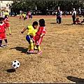 nEO_IMG_20160409屏南區樂樂足球_931.jpg