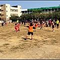 nEO_IMG_20160409屏南區樂樂足球_1076.jpg