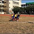 nEO_IMG_20160409屏南區樂樂足球_1080.jpg