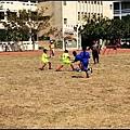 nEO_IMG_20160409屏南區樂樂足球_1414.jpg