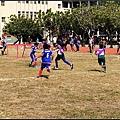 nEO_IMG_20160409屏南區樂樂足球_1557.jpg