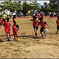 nEO_IMG_20160409屏南區樂樂足球_1571.jpg
