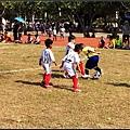 nEO_IMG_20160409屏南區樂樂足球_1575.jpg