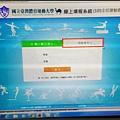nEO_IMG_IMG_4077.jpg