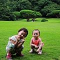 nEO_IMG_IMG_2266.jpg
