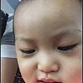 nEO_IMG_IMG_7339.jpg