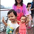 nEO_IMG_IMG_7336.jpg