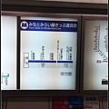 nEO_IMG_IMG_7706.jpg