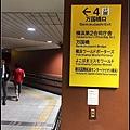 nEO_IMG_IMG_7713.jpg