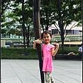 nEO_IMG_IMG_8042.jpg