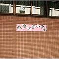 nEO_IMG_IMG_3191.jpg