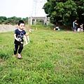 nEO_IMG_5D3_2486.jpg